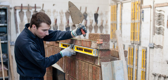 Zmiany w brytyjskim prawie pracy