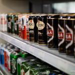polskie piwo centrum peterborough