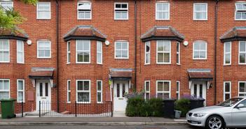 Jak kupić dom w Anglii