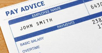 Polacy obwiniani za niskie pensje w Anglii