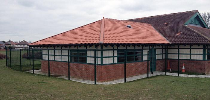 Nowe polskie przedszkole w Peterborough