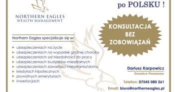 polski broker w anglii