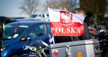 Kolejna fala emigracji Polaków do UK