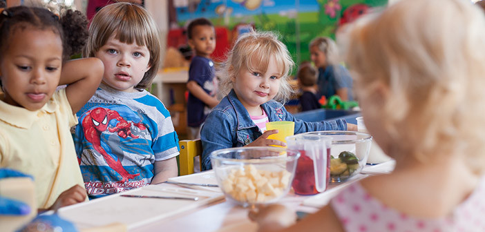 W Wielkiej Brytanii najwięcej dzieci spośród imigrantów rodzą Polki