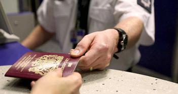 Jak zdobyć brytyjskie obywatelstwo?
