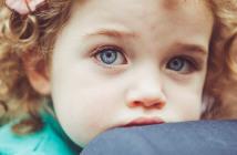 Jak wspierać dwujęzyczność dzieci