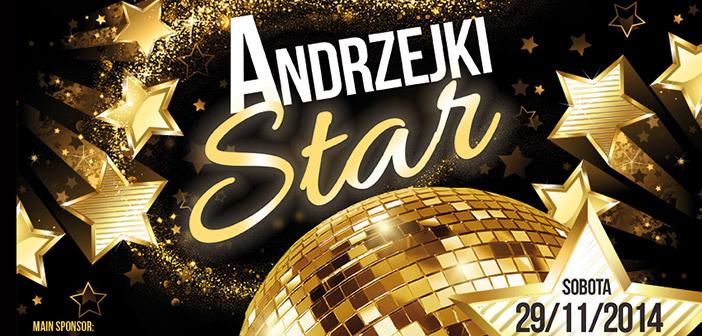 Noc Andrzejkowa z Radiem Star i Antidotum
