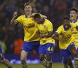 13. kolejka angielskiej Premier League
