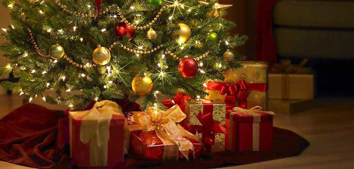 Boże Narodzenie 2014 Peterborough - godziny