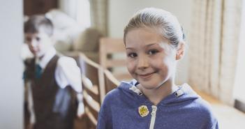 Zasady, którymi powinni się kierować rodzice dzieci dwujęzycznych