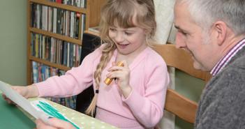Rodziny zastępcze do opieki nad polskimi dziećmi