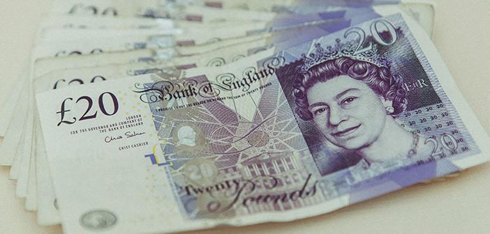 Polacy decydują się rejestrować swoje firmy w Wielkiej Brytanii