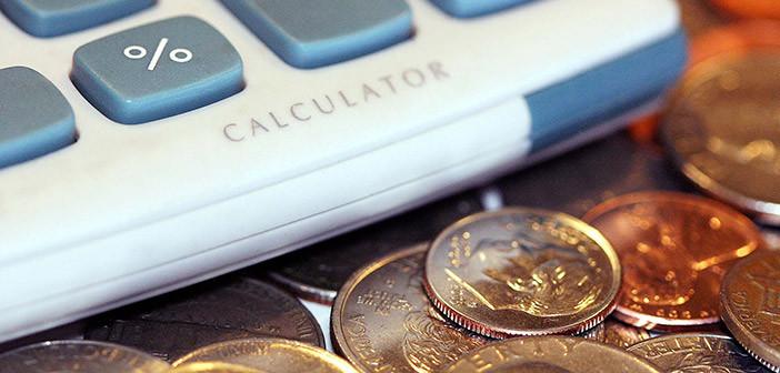 Nowa kwota wolna od podatku w UK
