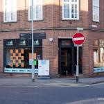 city resource peterborough