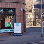 biuro pomocy polakom w centrum Peterborough