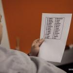 literowanie po angielsku tabela