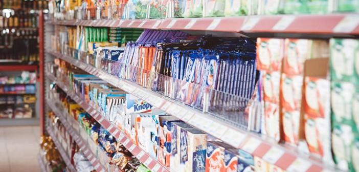 Polskie sklepy wyróżnione za wysoki standard.