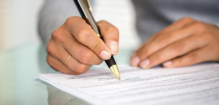 Jak skutecznie szukać pracy i kreowanie CV