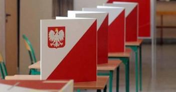 lokal wyborczy w peterborough przy polskim kosciele