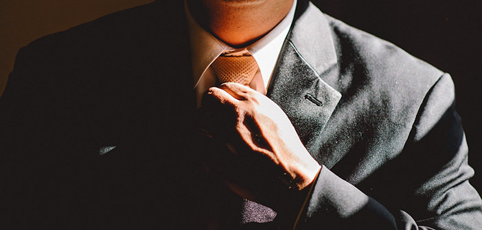 Praca w Agencji jako Konsultant ds. Rekrutacji