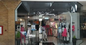 sklep z polska odzieza w Cambridge