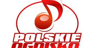 Polskie Ognisko Muzyczne w Peterborough