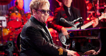 elton john zagra w peterborough