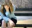 depresja uk
