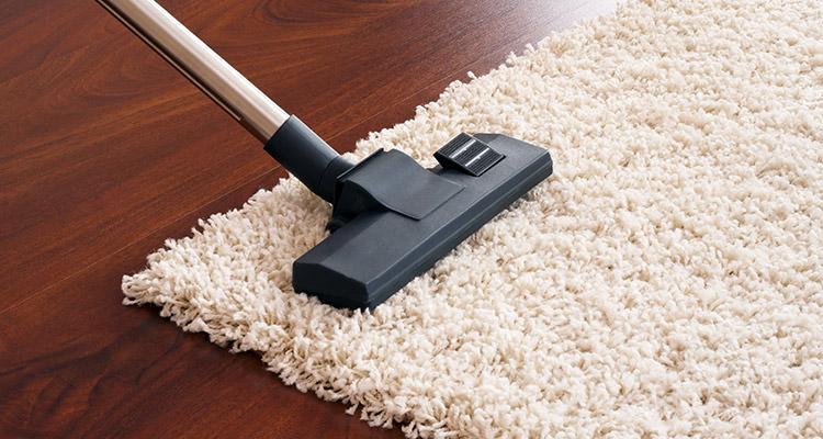 prone dywanow