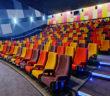 kino w Wisbech widow na sale