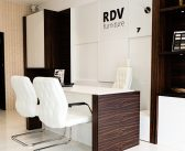 Salon Meblowy RDV Furniture zaprasza