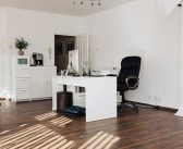 Nowe Studio Fotograficzne w Peterborough