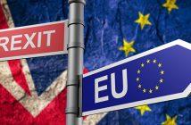 Spotkanie na temat brexitu