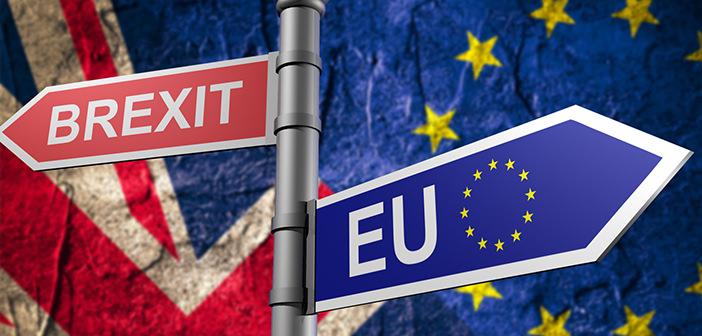 Czy Brexit wpłynie na Twoje prawa pracy?