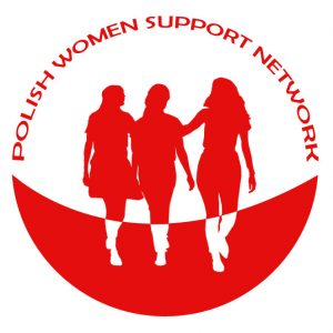 Polish Women Support Network