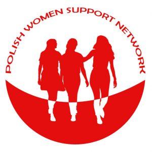 Polish Women Support Network
