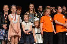 zwyciezcy festiwalu aplauz w peterborough 2017